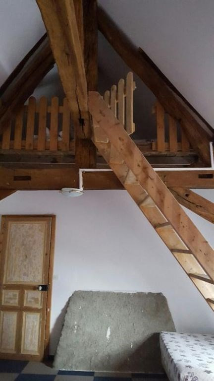 Vente maison / villa La chartre sur le loir 60750€ - Photo 13