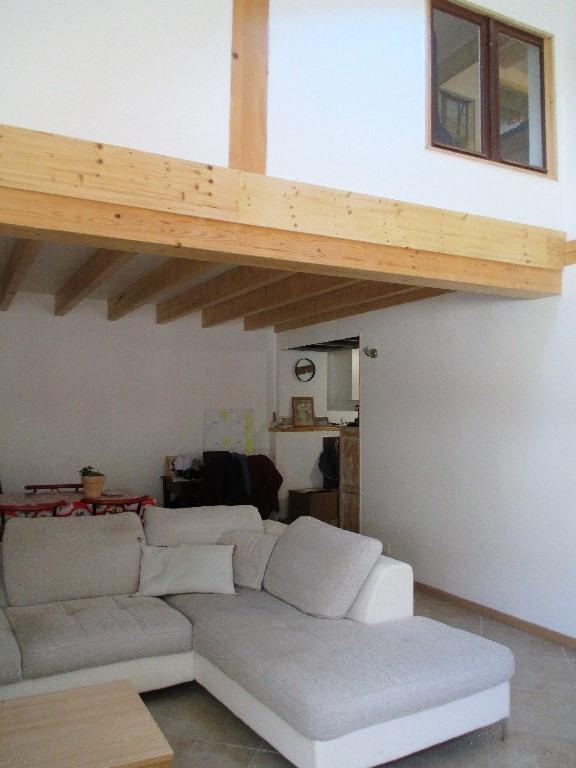 Sale house / villa Laruns 95000€ - Picture 3