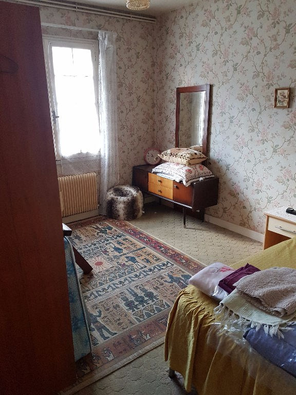 Vente maison / villa Biscarrosse 249000€ - Photo 7