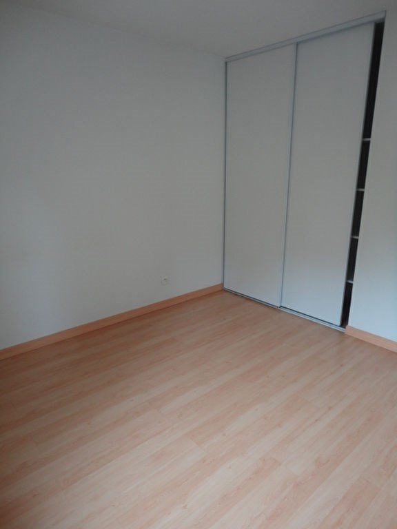 Location appartement Aire sur l adour 565€ CC - Photo 5