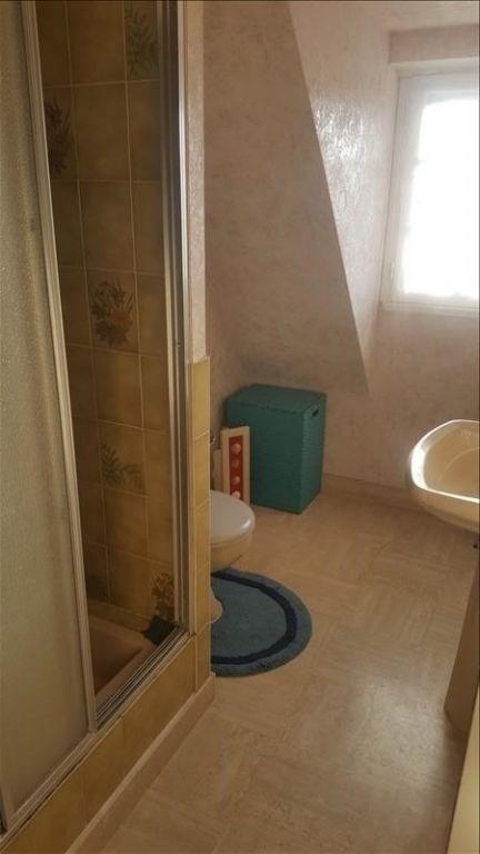 Sale house / villa Fouesnant 249100€ - Picture 5