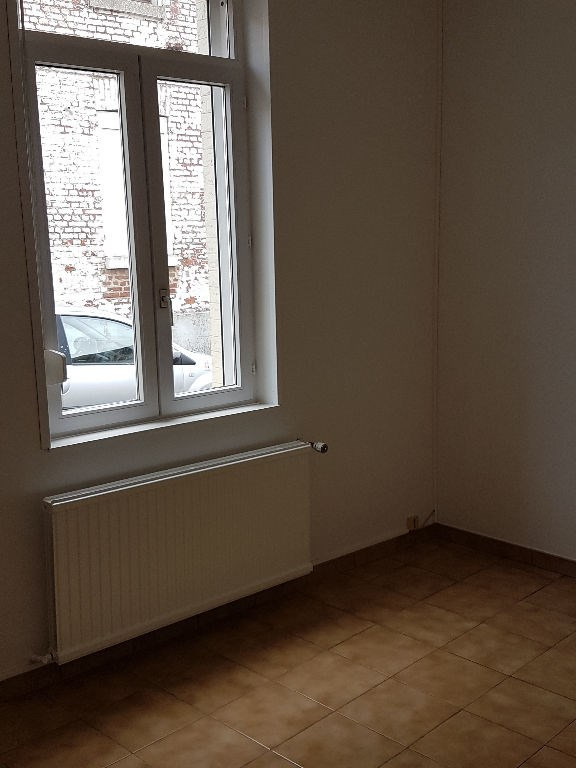 Rental apartment Saint quentin 440€ CC - Picture 13