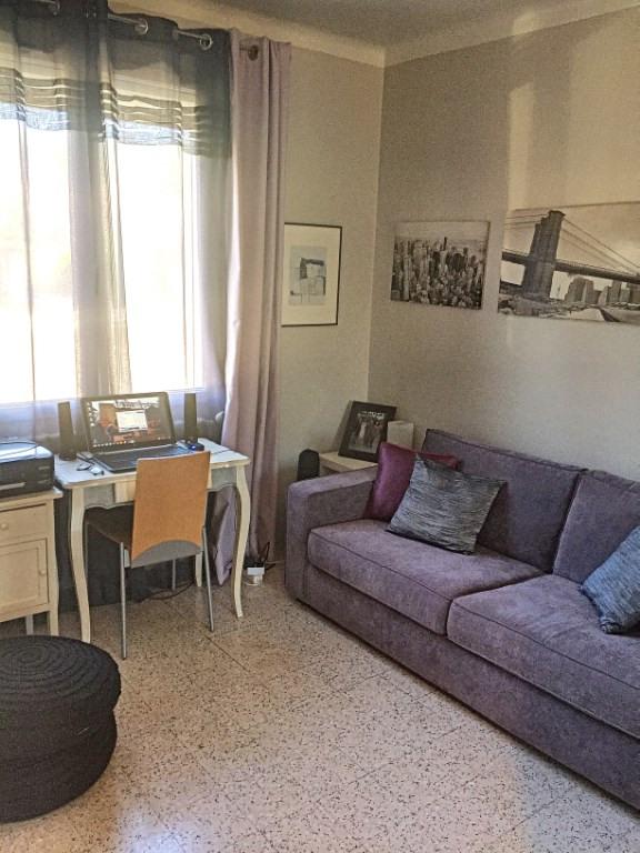 Sale house / villa Villeneuve les avignon 418000€ - Picture 12