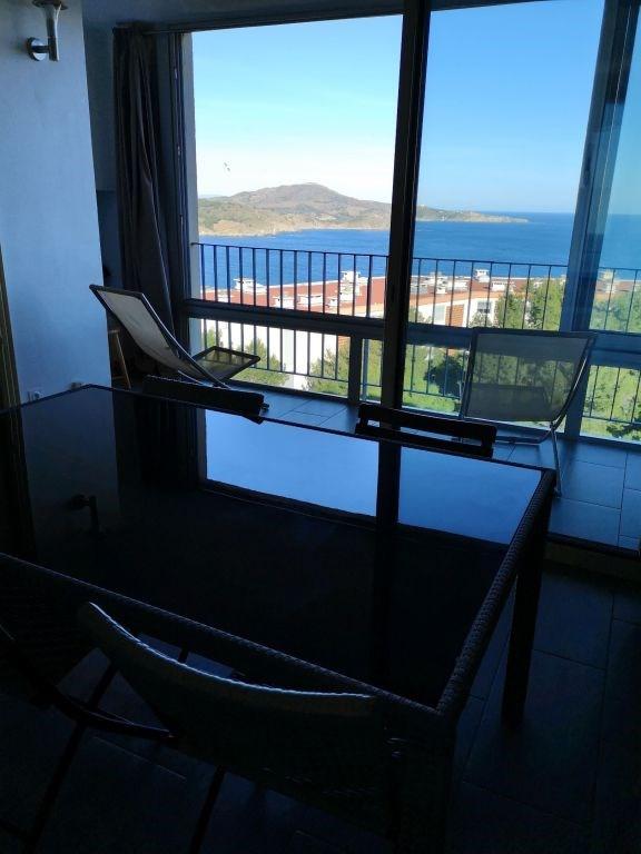 Producto de inversión  apartamento Banyuls sur mer 119000€ - Fotografía 13