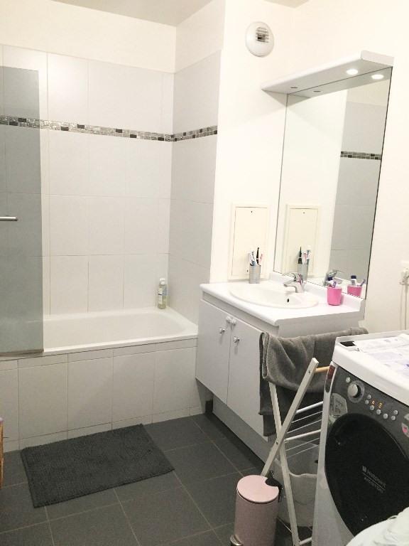 Revenda apartamento Sartrouville 280000€ - Fotografia 3