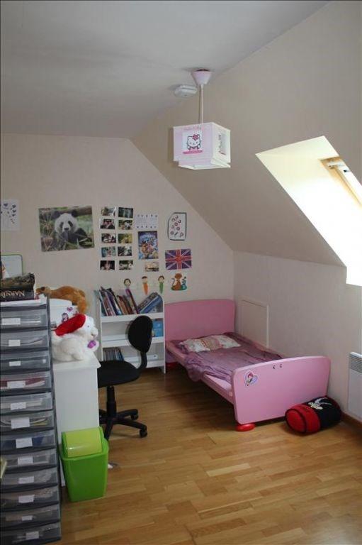Revenda casa Maintenon 210940€ - Fotografia 7