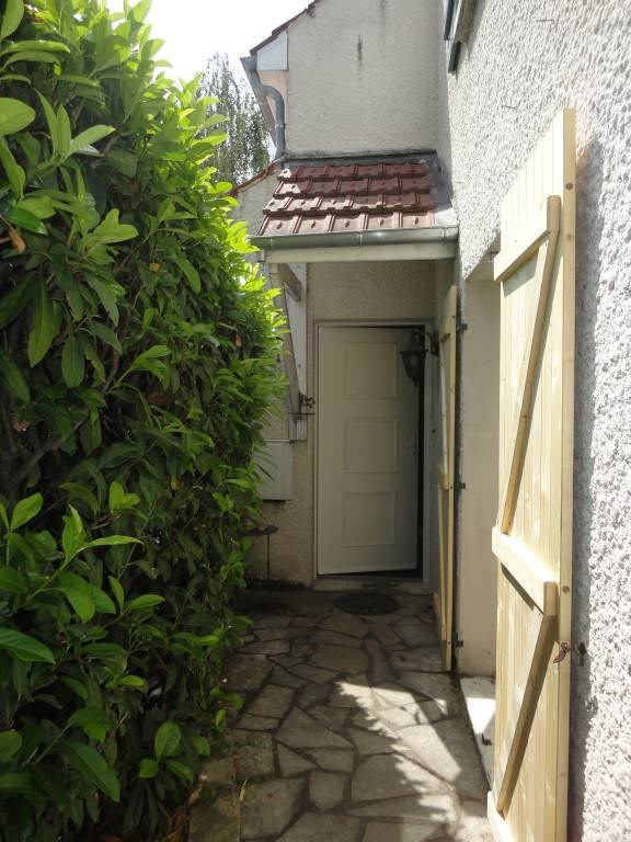 Vente maison / villa La norville 328000€ - Photo 5