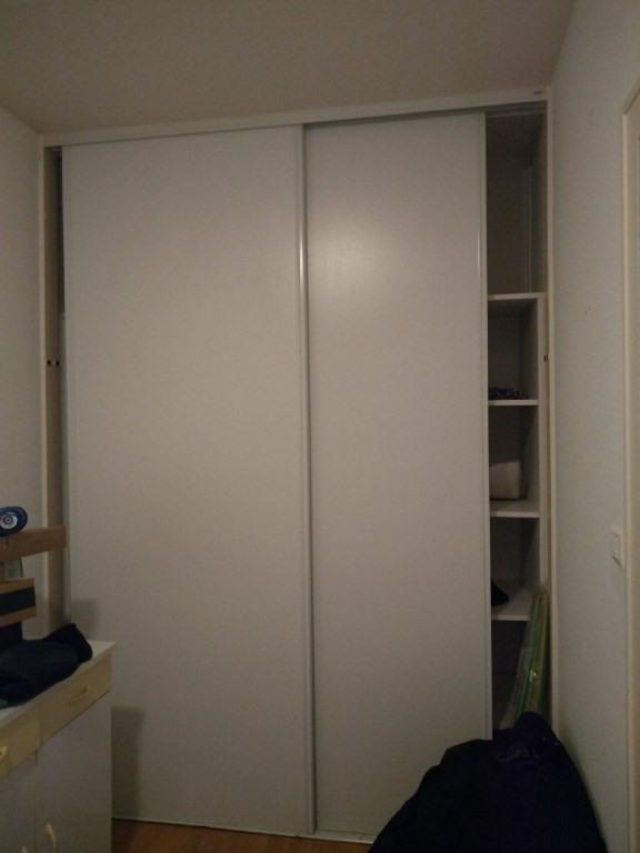 Location appartement Montaigu 489€ CC - Photo 4
