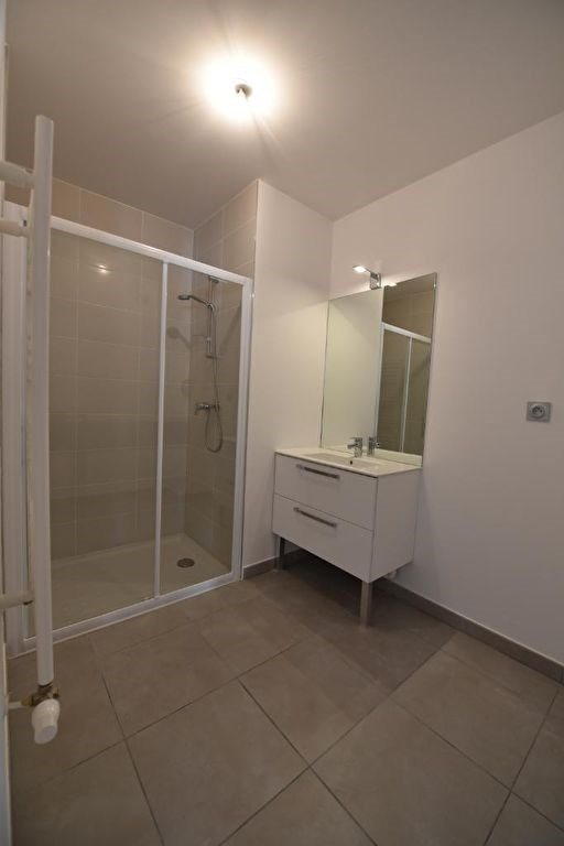 Location appartement Dardilly 850€ CC - Photo 7