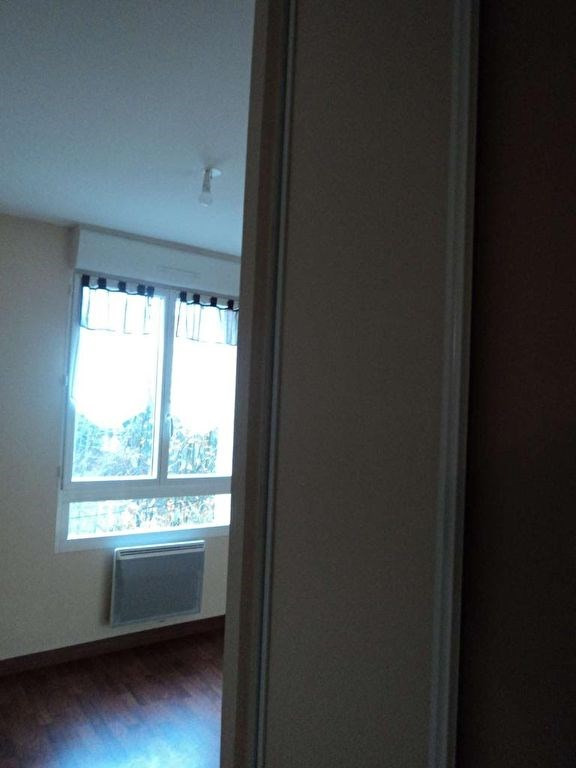 Sale apartment Audierne 183 200€ - Picture 9