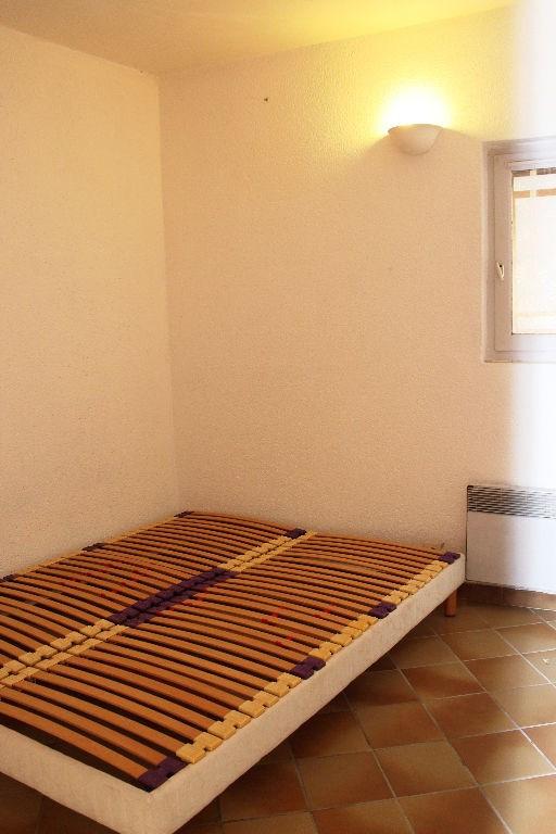 Venta  apartamento Lambesc 178500€ - Fotografía 5