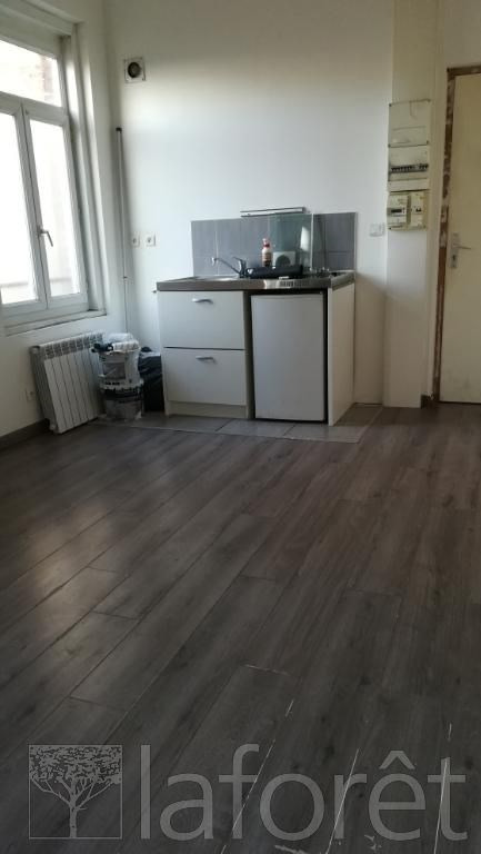 Location appartement Tourcoing 450€ CC - Photo 3