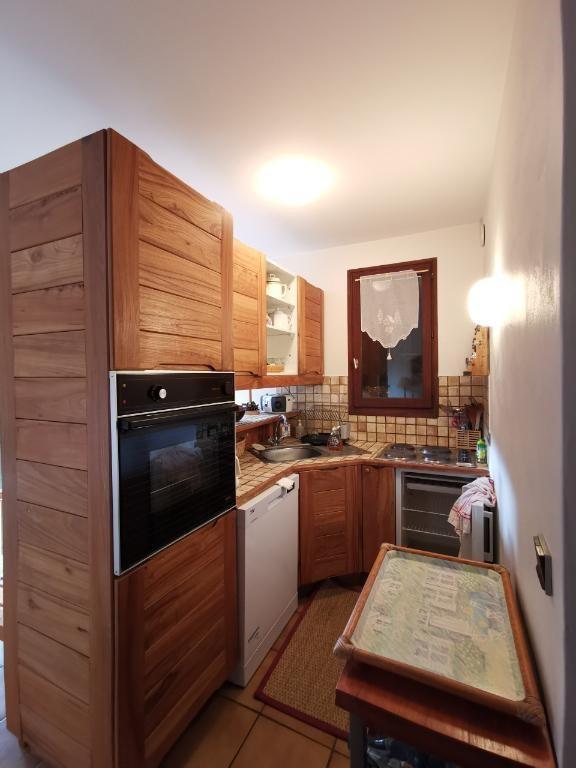 出售 公寓 Megeve 265000€ - 照片 4