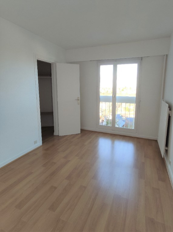 Location appartement Marly le roi 1295€ CC - Photo 8