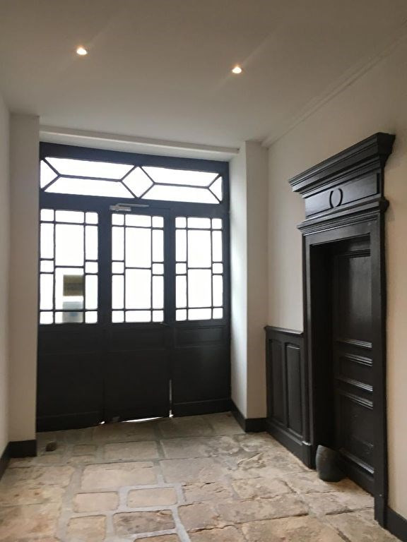 Sale apartment Limoges 124 200€ - Picture 4