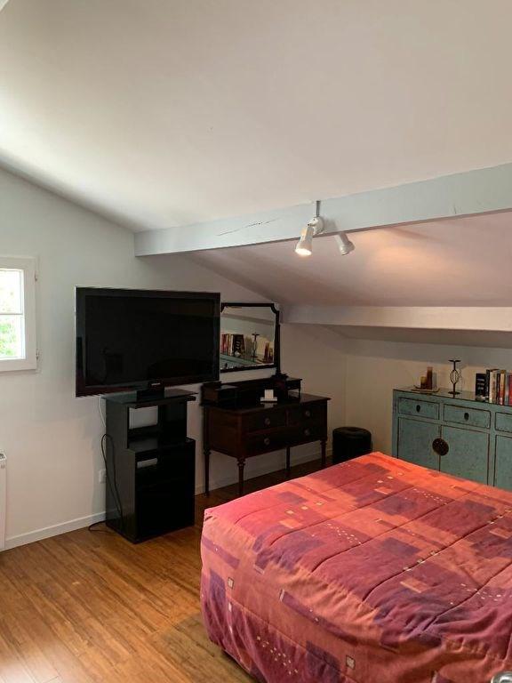 Verkoop van prestige  huis Biscarrosse 734300€ - Foto 13