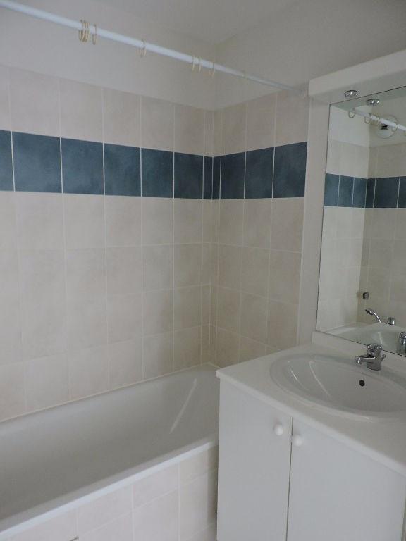 Location appartement Limoges 436€ CC - Photo 7