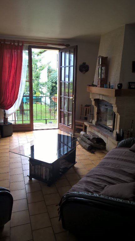 Sale house / villa Villeneuve saint georges 247 000€ - Picture 4