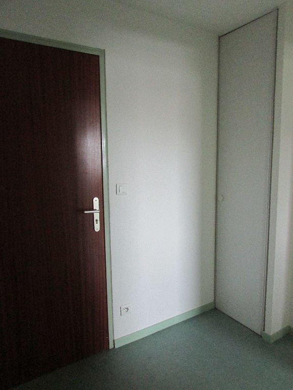 Vente appartement Rouen 72 500€ - Photo 5