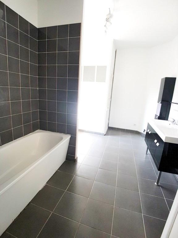 Sale house / villa Caudry 89000€ - Picture 3