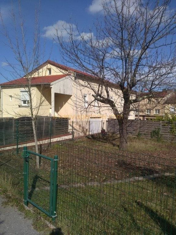 Life annuity house / villa Blaye-les-mines 95000€ - Picture 4