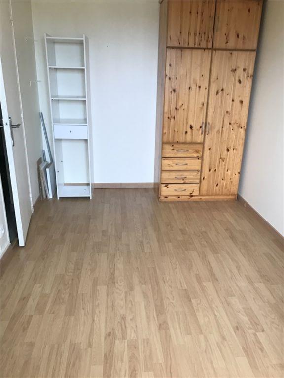 Rental apartment Epinay sur orge 720€ CC - Picture 3
