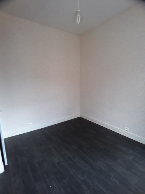 Rental apartment Limoges 480€ CC - Picture 10