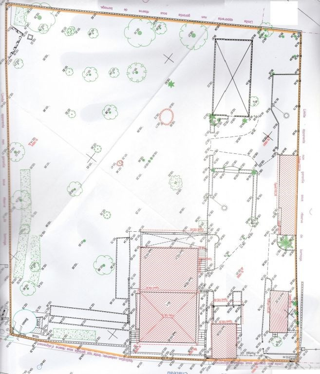 Vente de prestige maison / villa Mougins 898000€ - Photo 6