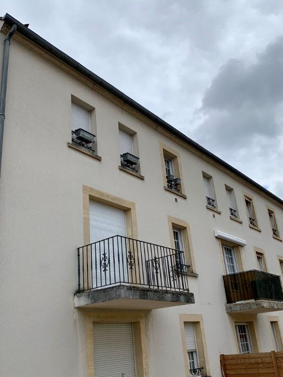 Rental apartment Conflans sainte honorine 995€ CC - Picture 2