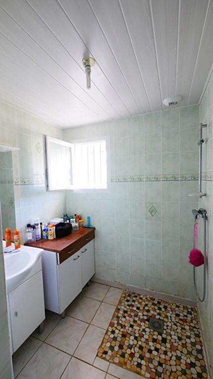 Vente maison / villa Panazol 149900€ - Photo 4
