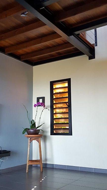 Venta de prestigio  casa Piton saint leu 588000€ - Fotografía 15