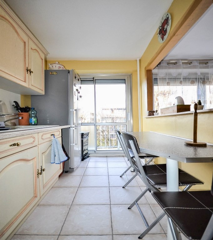 Vente appartement Plaisir 225000€ - Photo 6