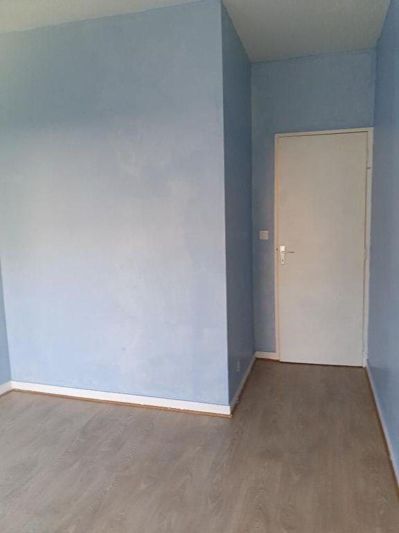 Location appartement Limoges 650€ CC - Photo 7