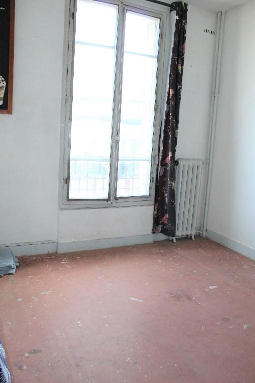 Vente appartement Asnieres sur seine 110000€ - Photo 4