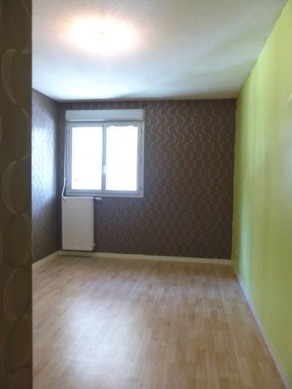 Vente appartement Grenoble 110000€ - Photo 4