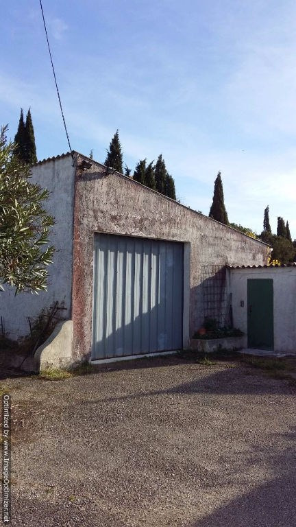 Vente maison / villa Bram 254 000€ - Photo 7