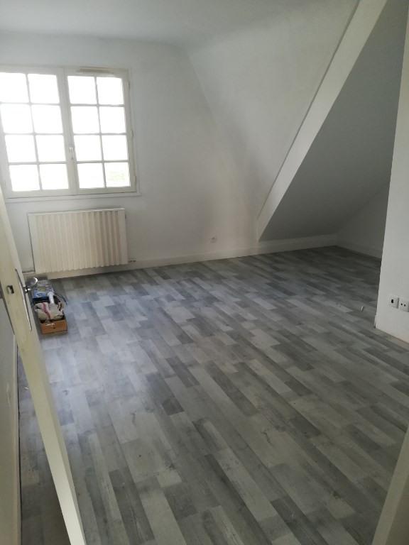 Alquiler  apartamento Marolles en hurepoix 850€ CC - Fotografía 4
