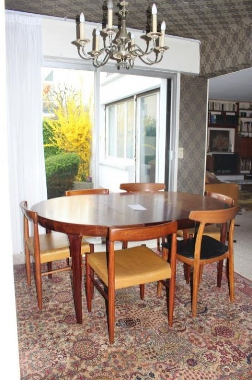Sale house / villa Marly le roi 760 000€ - Picture 4