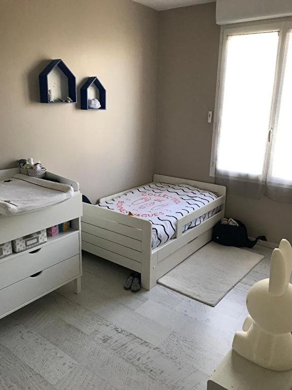 Sale apartment Le grau du roi 225000€ - Picture 7