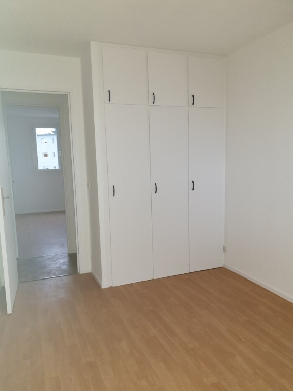Location appartement Limoges 490€ CC - Photo 7