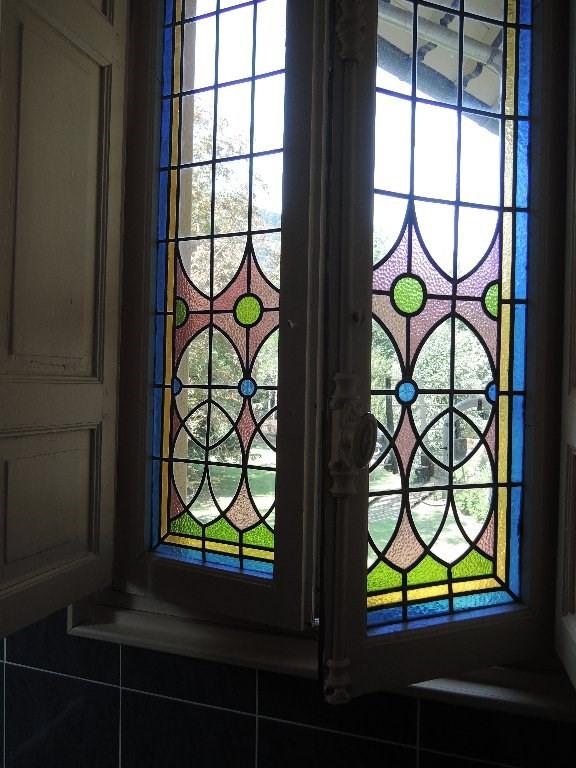 Vente maison / villa Bagneres de luchon 595000€ - Photo 5