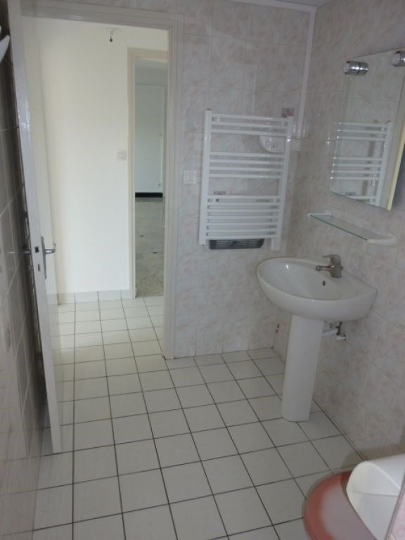 Location appartement Saint paul les dax 529€ CC - Photo 6