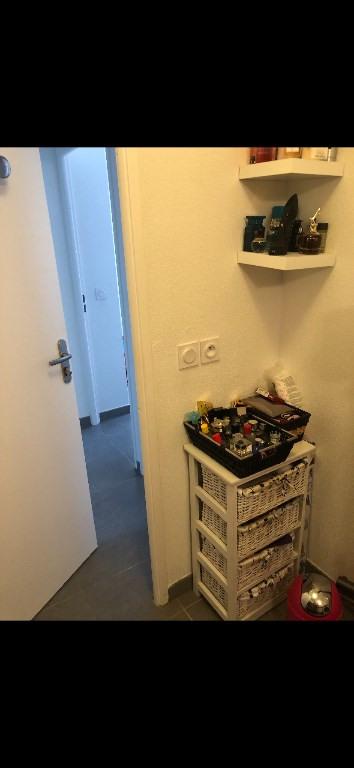 Vente appartement Marseille 160000€ - Photo 14