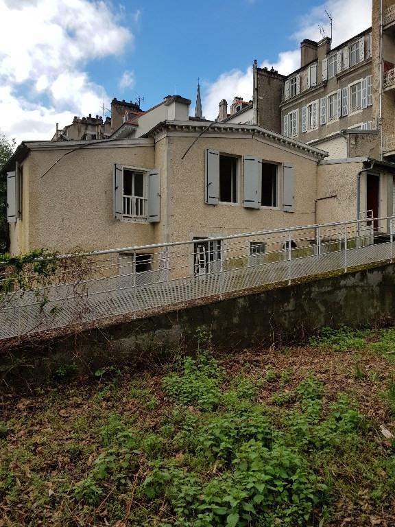 Vente maison / villa Pau 169000€ - Photo 1