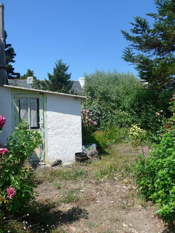 Revenda casa Locmaria 243650€ - Fotografia 3