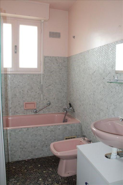 Verhuren  appartement Larmor plage 505€ CC - Foto 5