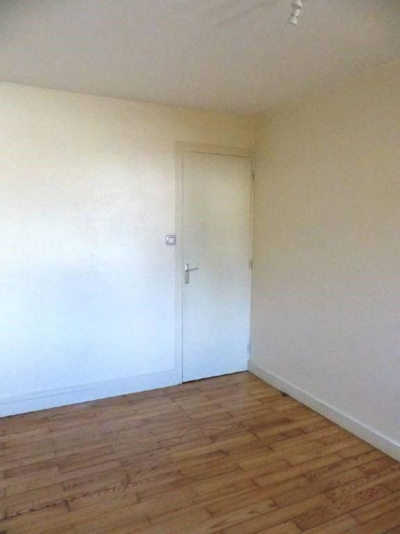 Vente appartement Saint-martin-d'heres 85000€ - Photo 8