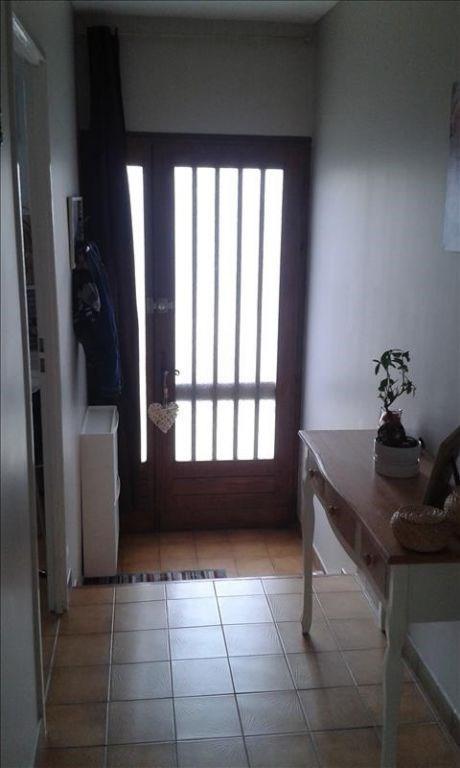 Rental house / villa Aiffres 705€ CC - Picture 2
