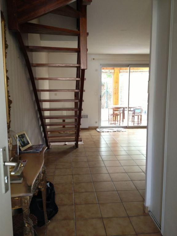 Rental house / villa Blagnac 906€ CC - Picture 3