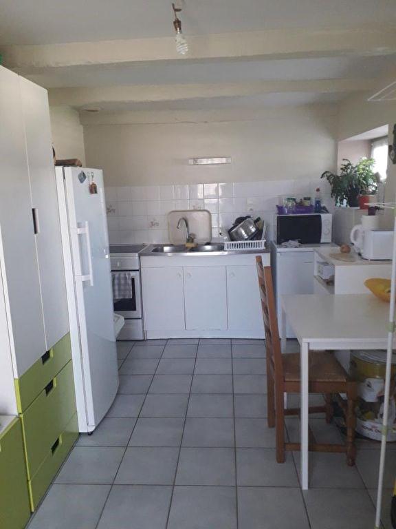 Location appartement Quimperle 410€ CC - Photo 4